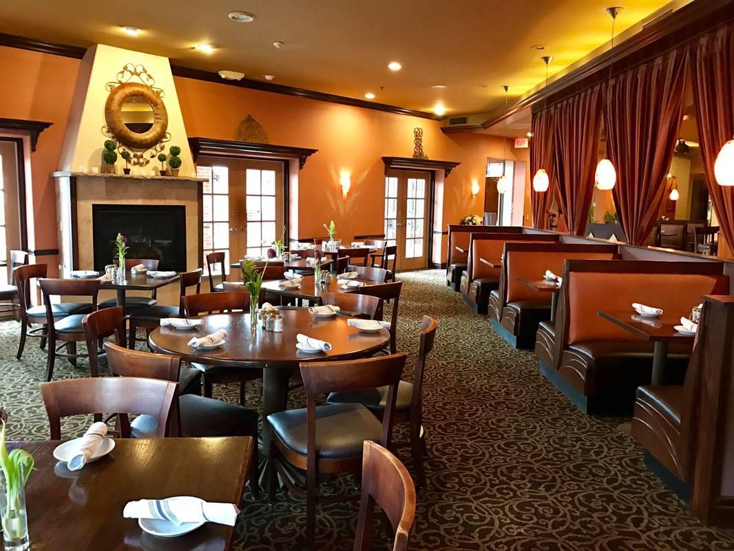 Interior Design Window Treatment Rochester Ny America 39 S Decor