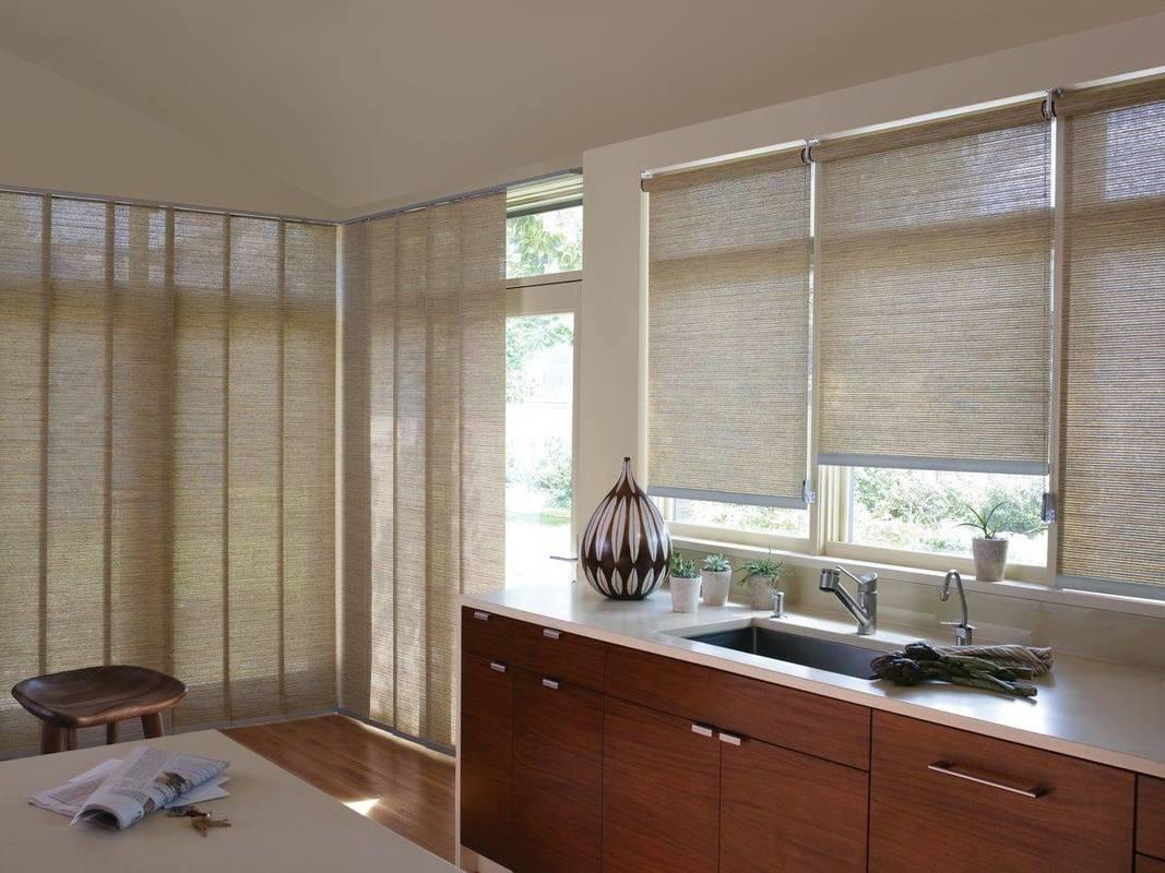 douglas decor services blindery hd cor mpm blinds the header d detail window hunter